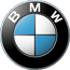Dabler Auto Body in Salem is a BMW certified repair shop.