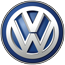 Dabler Auto Body in Salem is a Volkswagen certified repair shop.